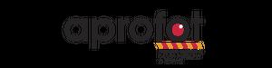 Associació Provincial de Fotògrafs Profesionals de Tarragona